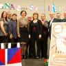 Inauguration officielle de l'école Carignan-Salières