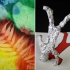 2013-12-13_lez-arts.jpg