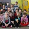 Du théâtre à l'école De Bourgogne