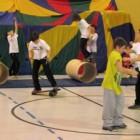 2014-04-28_spectacle-de-cirque.jpg