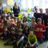 Un zoo à l'école De Bourgogne