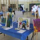 2014-05-06-exposition-tsa.jpg