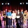 Un Gala méritas sous le signe de la fierté pour les élèves de l'école Ozias-Leduc