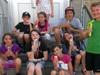 2014-06-27-coup-de-pouce2.jpg