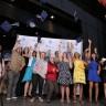 Gala des partenaires à l'école secondaire du Mont-Bruno