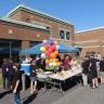 École secondaire de Chambly : Une rentrée différenciée pour les élèves de 1re secondaire