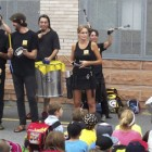 2014-09-11_rentree-scolaire-ecole-de-la-source.jpg