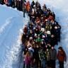 Une fête de Noël magique à l'école secondaire du Grand-Coteau