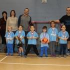 2015-02-05-tournoi-soccer.jpg