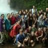 Apprendre et voyager autrement à l'École d'éducation internationale