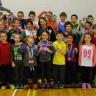 Les élèves de l'école De Bourgogne s'illustrent au championnat de l'Est du Canada d'empilage sportif