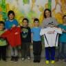 Les élèves de l'école De Bourgogne se qualifient pour l'équipe du Québec