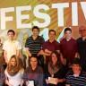Le 13e Festival du cinéma étudiant à De Mortagne