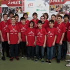 2015-04-24-ecole-secondaire-Chambly-Robotique