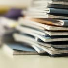 Demande-de-documents
