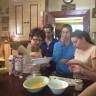 Des découvertes culinaires passionnantes pour les élèves de Polybel