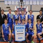 du Grand-Coteau-champions-basket