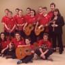 Un 1er prix pour le profil guitare de l'école secondaire du Grand-Coteau