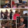 L'école secondaire François-Williams souligne le mois de la lecture à Saint-Amable