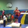 À l'école Les Jeunes Découvreurs, le cirque c'est magique!