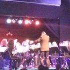 Ozias-Leduc-Concert musique