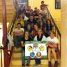 Des élèves de l'école secondaire Polybel gagnants au Concours québécois en entrepreneuriat