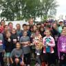Les élèves de l'école Marie-Victorin participent à la 2e édition du défi Brise-glace