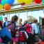 32 000 élèves sont attendus pour la rentrée scolaire à la CSP le 1er septembre