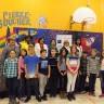 Lancement du Projet d'enrichissement juridique et décisionnel à l'école Pierre-Boucher