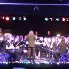 Ozias-Leduc-Concert de Noel