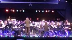Plus de 1 500 spectateurs assistent aux concerts de Noël de l'école secondaire Ozias-Leduc