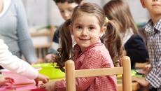 La Commission scolaire des Patriotes souligne la Journée mondiale des enseignants le 5 octobre