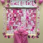 du Caroussel-photo rose (1)