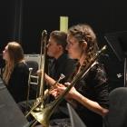 du Mont-Bruno-jazz pop2