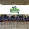 Tournée de cheerleading des Celtiques du Carrefour dans les écoles primaires