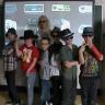 Des élèves autistes de l'école Notre-Dame réalisent une vidéo