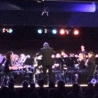 Ozias-Leduc-Concert fin annee
