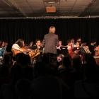 de Chambly-concert musique