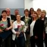 La FCPQ remet deux Prix de la Reconnaissance à des membres du Comité de parents de la CSP