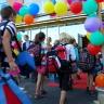 Près de 700 élèves de plus sont attendus dans les écoles de la CSP le 1er septembre