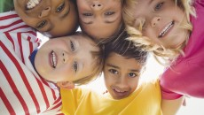 La CSP souligne la Journée nationale du personnel de soutien scolaire le 29 septembre