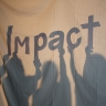 Koriass et les élèves de l'école orientante l'Impact chantent la culture