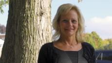 Linda Fortin nommée directrice générale adjointe à la Commission scolaire des Patriotes