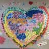 Un bon exemple de bienveillance à l'école Carignan-Salières