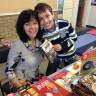 Une trentaine d'auteurs québécois sont attendus au Salon du livre jeunesse de l'école Jacques-Rocheleau