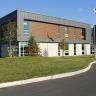 La nouvelle école primaire de Chambly a maintenant un nom : l'école Madeleine-Brousseau