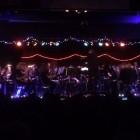 Ozias-Leduc-concerts