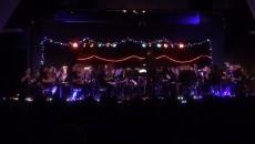 Plus de 1 500 spectateurs aux concerts de Noël de l'école Ozias-Leduc