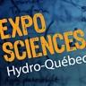 Invitation à l'Expo-sciences de l'école secondaire du Mont-Bruno