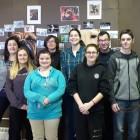 La formation « Préposé au bien-être animal » offerte par le Service aux entreprises de la CSP